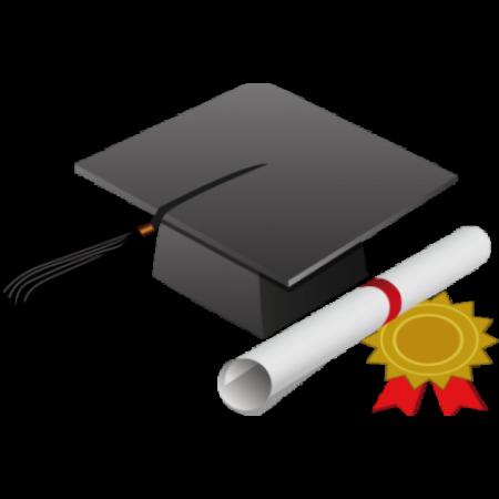 INFORMASI WISUDA / PELEPASAN SMA-SMK YP IPPI PETOJO & CAKUNG